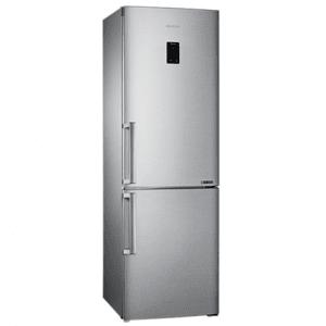Хладилник с фризер Samsung RB33J3315SA/EF